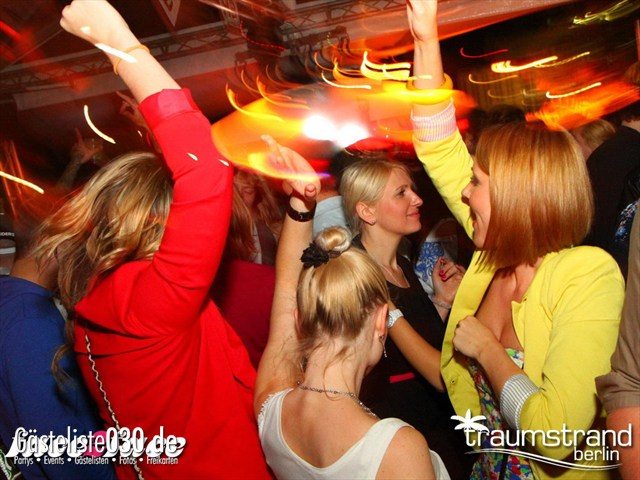 https://www.gaesteliste030.de/Partyfoto #19 Traumstrand Berlin Berlin vom 25.05.2012