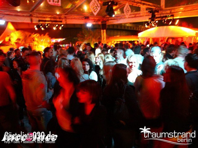 https://www.gaesteliste030.de/Partyfoto #10 Traumstrand Berlin Berlin vom 25.05.2012