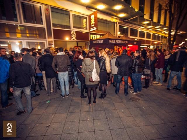 https://www.gaesteliste030.de/Partyfoto #1 Felix Berlin vom 08.03.2013