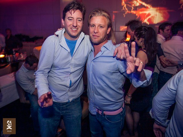 https://www.gaesteliste030.de/Partyfoto #84 Felix Berlin vom 08.03.2013