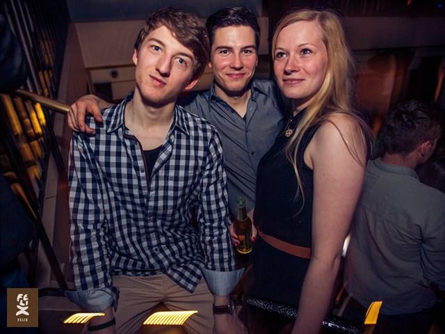https://www.gaesteliste030.de/Partyfoto #81 Felix Berlin vom 08.03.2013