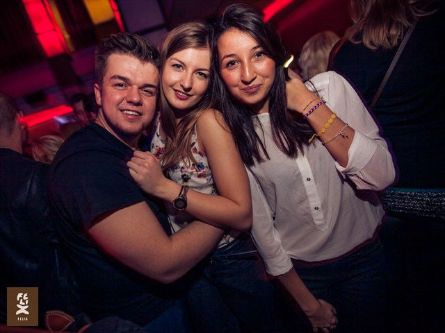 https://www.gaesteliste030.de/Partyfoto #82 Felix Berlin vom 08.03.2013