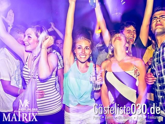 https://www.gaesteliste030.de/Partyfoto #3 Matrix Berlin vom 01.08.2012