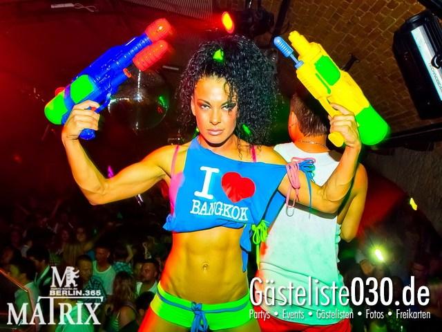 https://www.gaesteliste030.de/Partyfoto #109 Matrix Berlin vom 01.08.2012