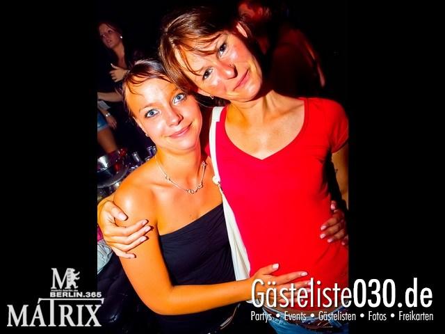 https://www.gaesteliste030.de/Partyfoto #31 Matrix Berlin vom 01.08.2012