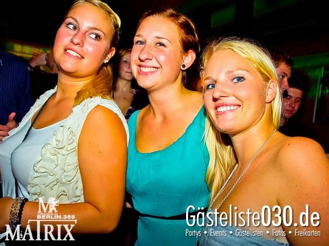 https://www.gaesteliste030.de/Partyfoto #7 Matrix Berlin vom 01.08.2012