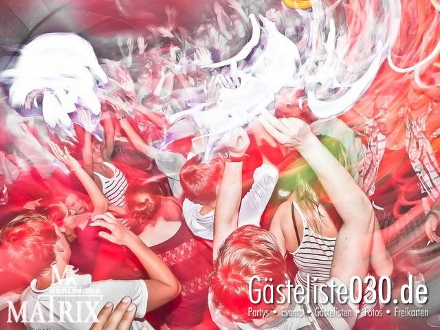 https://www.gaesteliste030.de/Partyfoto #99 Matrix Berlin vom 01.08.2012