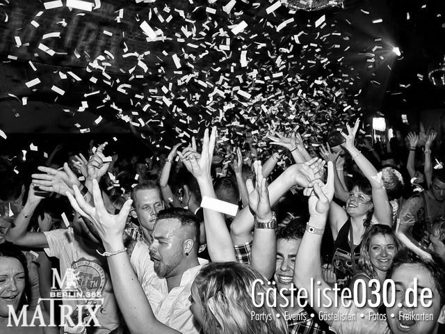 https://www.gaesteliste030.de/Partyfoto #18 Matrix Berlin vom 01.08.2012