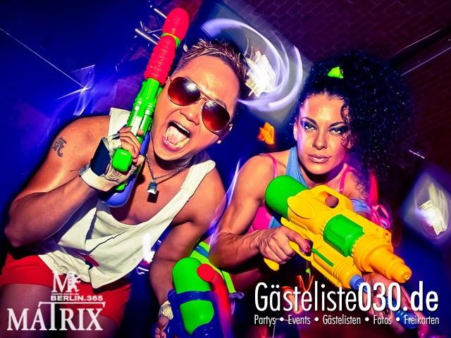 https://www.gaesteliste030.de/Partyfoto #4 Matrix Berlin vom 01.08.2012