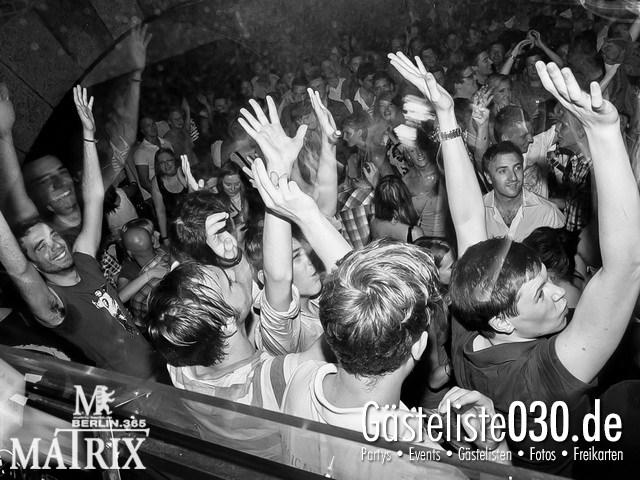 https://www.gaesteliste030.de/Partyfoto #97 Matrix Berlin vom 01.08.2012