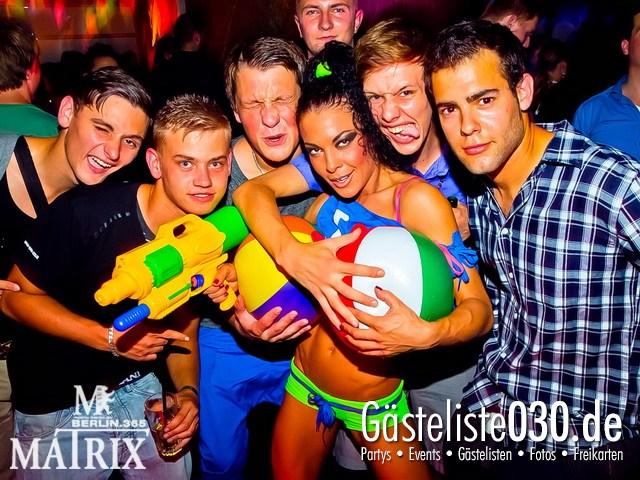 https://www.gaesteliste030.de/Partyfoto #137 Matrix Berlin vom 01.08.2012