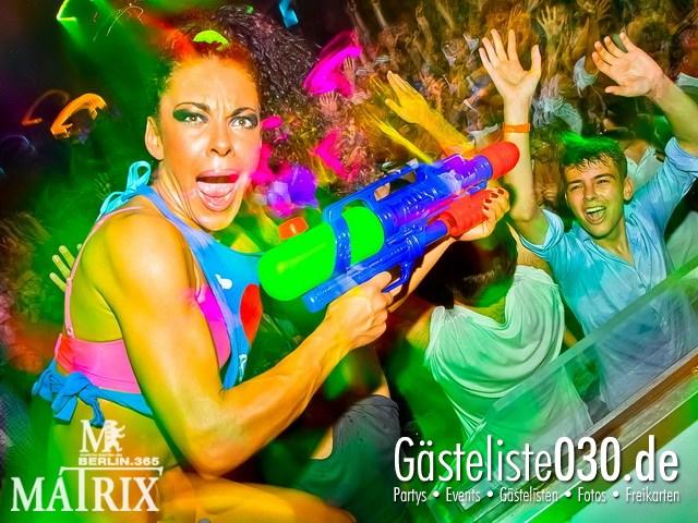 https://www.gaesteliste030.de/Partyfoto #129 Matrix Berlin vom 01.08.2012