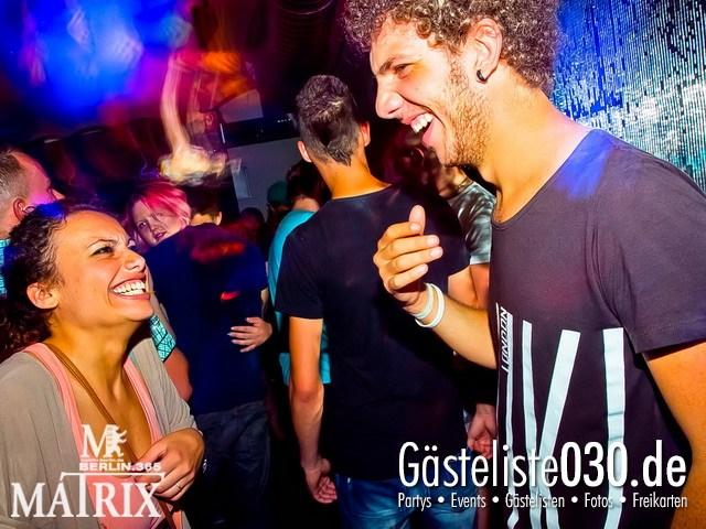 https://www.gaesteliste030.de/Partyfoto #61 Matrix Berlin vom 01.08.2012