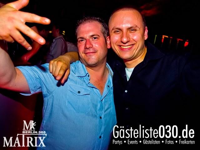 https://www.gaesteliste030.de/Partyfoto #148 Matrix Berlin vom 01.08.2012