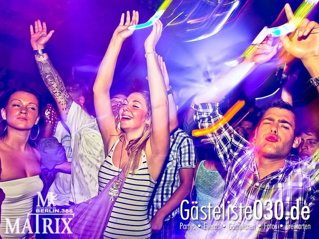 https://www.gaesteliste030.de/Partyfoto #57 Matrix Berlin vom 01.08.2012