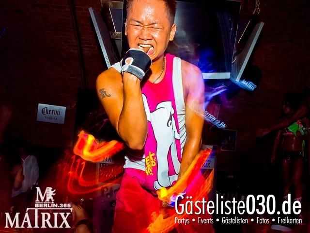 https://www.gaesteliste030.de/Partyfoto #12 Matrix Berlin vom 01.08.2012
