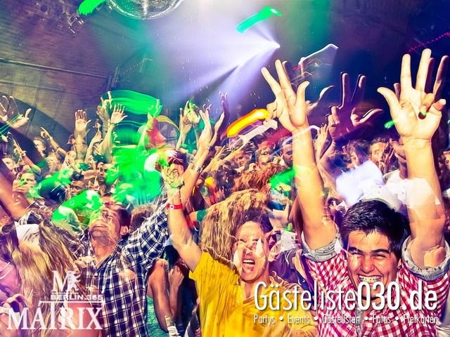 https://www.gaesteliste030.de/Partyfoto #76 Matrix Berlin vom 01.08.2012