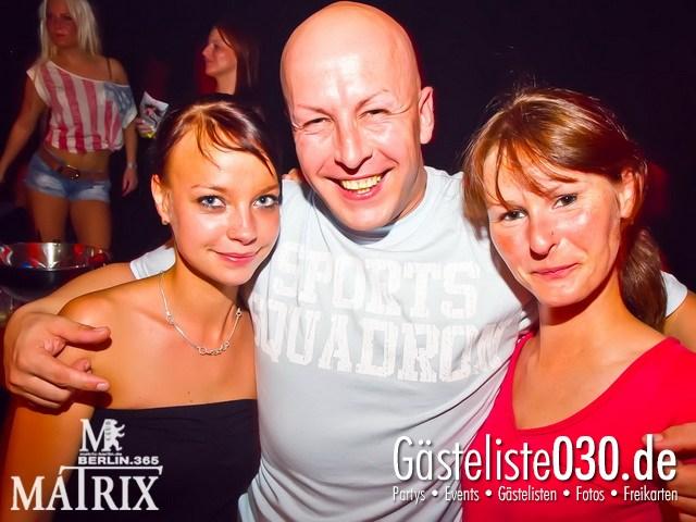 https://www.gaesteliste030.de/Partyfoto #74 Matrix Berlin vom 01.08.2012