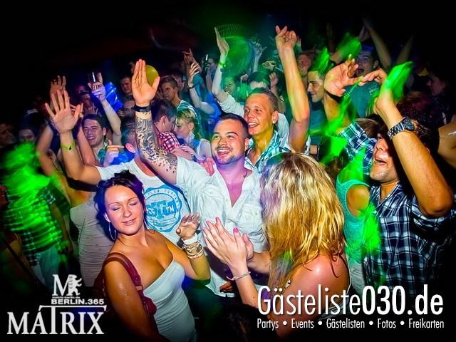 https://www.gaesteliste030.de/Partyfoto #141 Matrix Berlin vom 01.08.2012
