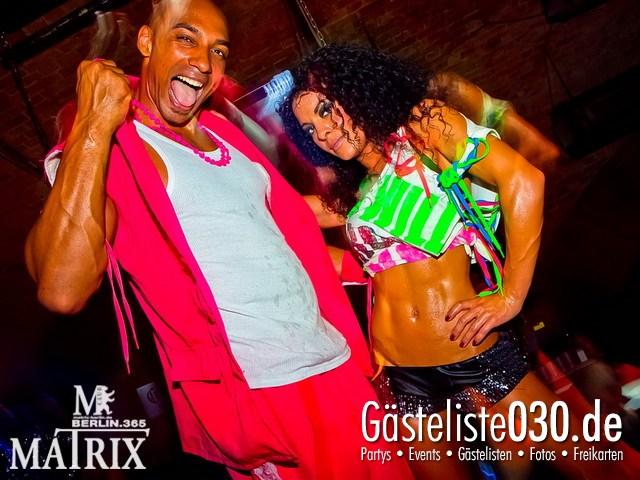 https://www.gaesteliste030.de/Partyfoto #58 Matrix Berlin vom 01.08.2012