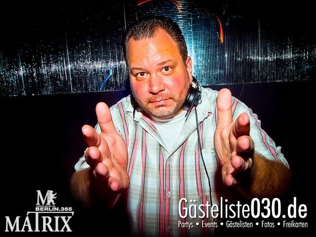 https://www.gaesteliste030.de/Partyfoto #71 Matrix Berlin vom 01.08.2012