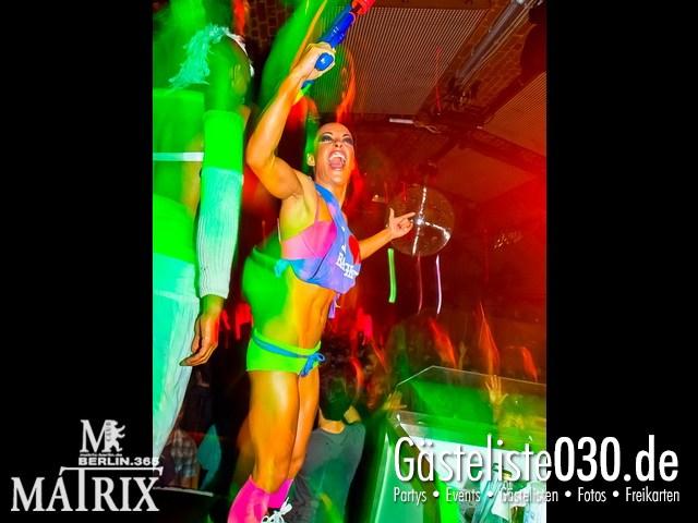 https://www.gaesteliste030.de/Partyfoto #119 Matrix Berlin vom 01.08.2012