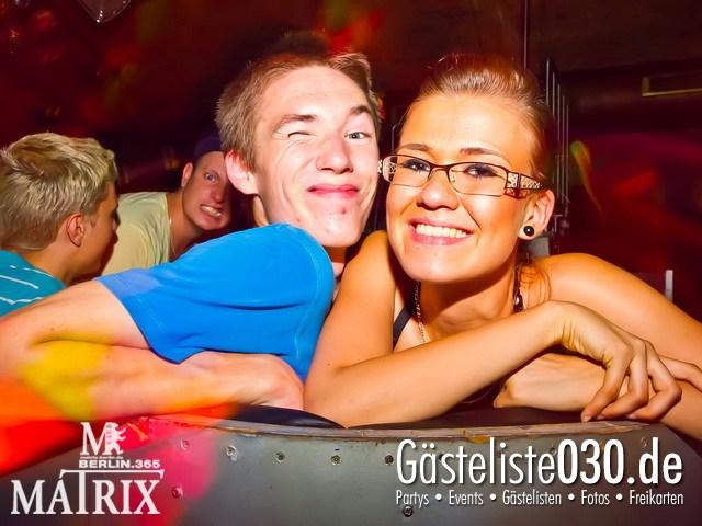 https://www.gaesteliste030.de/Partyfoto #128 Matrix Berlin vom 01.08.2012
