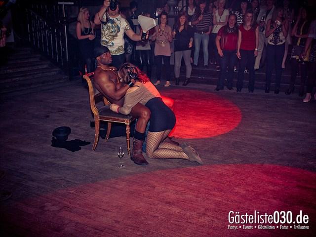 https://www.gaesteliste030.de/Partyfoto #41 Adagio Berlin vom 01.06.2012