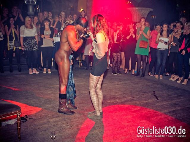 https://www.gaesteliste030.de/Partyfoto #66 Adagio Berlin vom 01.06.2012