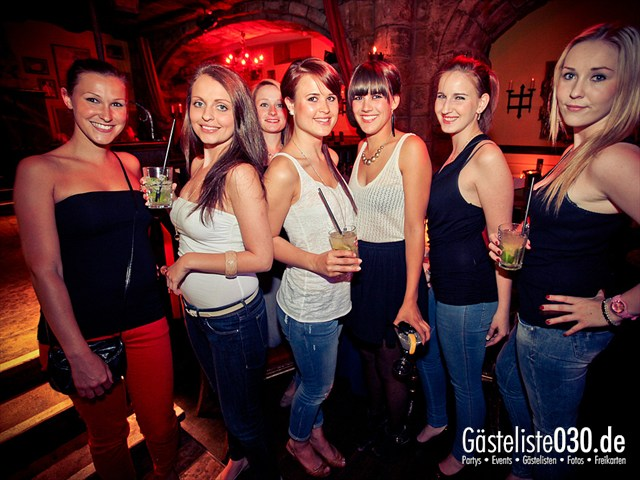 https://www.gaesteliste030.de/Partyfoto #8 Adagio Berlin vom 01.06.2012