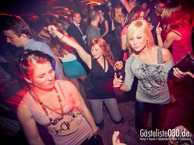 https://www.gaesteliste030.de/Partyfoto #25 Adagio Berlin vom 01.06.2012