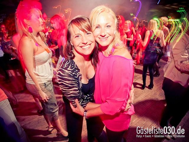https://www.gaesteliste030.de/Partyfoto #26 Adagio Berlin vom 01.06.2012