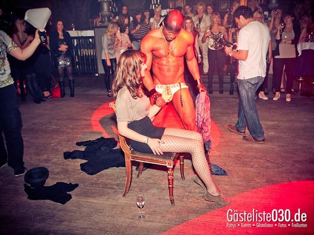https://www.gaesteliste030.de/Partyfoto #5 Adagio Berlin vom 01.06.2012