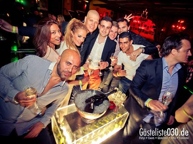 https://www.gaesteliste030.de/Partyfoto #2 Adagio Berlin vom 01.06.2012