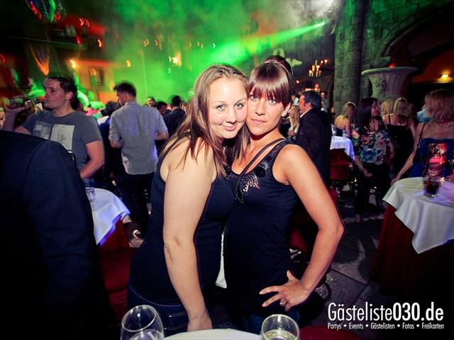 https://www.gaesteliste030.de/Partyfoto #23 Adagio Berlin vom 01.06.2012