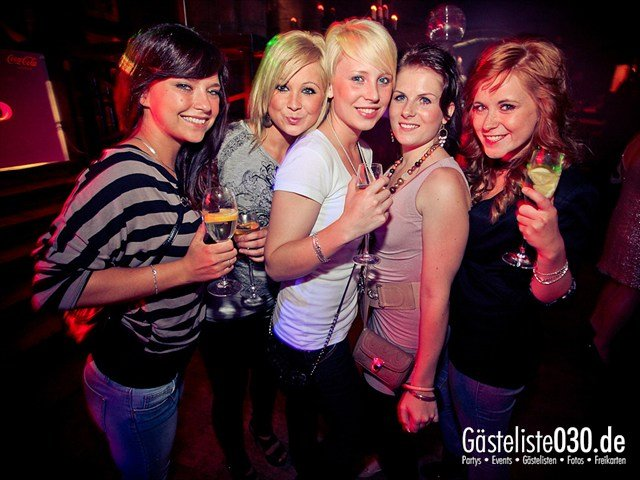 https://www.gaesteliste030.de/Partyfoto #10 Adagio Berlin vom 01.06.2012