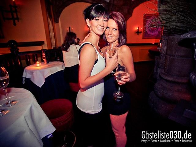 https://www.gaesteliste030.de/Partyfoto #42 Adagio Berlin vom 01.06.2012