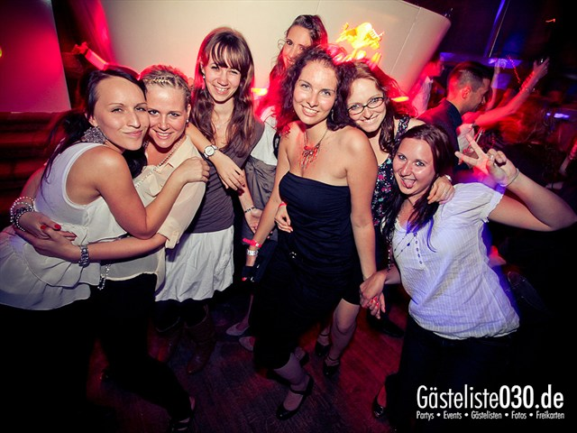https://www.gaesteliste030.de/Partyfoto #17 Adagio Berlin vom 01.06.2012
