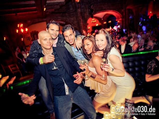 https://www.gaesteliste030.de/Partyfoto #31 Adagio Berlin vom 01.06.2012