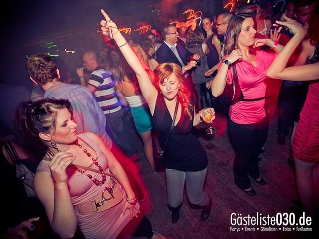 https://www.gaesteliste030.de/Partyfoto #4 Adagio Berlin vom 01.06.2012