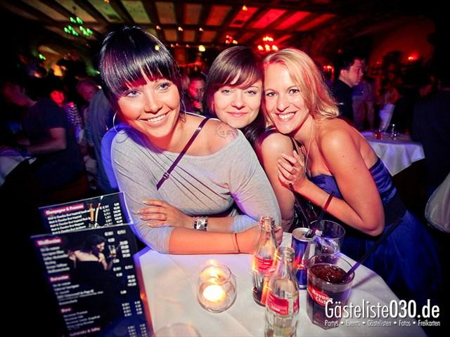 https://www.gaesteliste030.de/Partyfoto #32 Adagio Berlin vom 01.06.2012