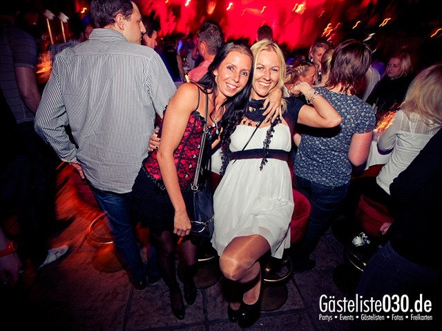 https://www.gaesteliste030.de/Partyfoto #63 Adagio Berlin vom 01.06.2012
