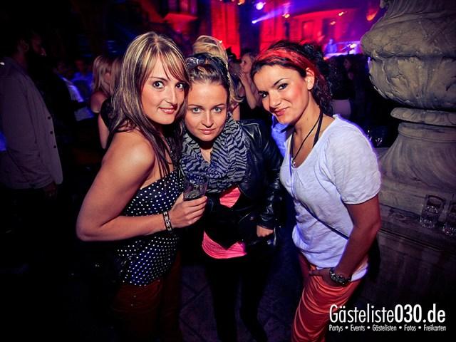 https://www.gaesteliste030.de/Partyfoto #21 Adagio Berlin vom 01.06.2012