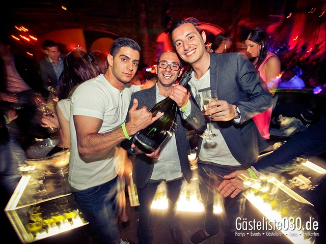 https://www.gaesteliste030.de/Partyfoto #64 Adagio Berlin vom 01.06.2012