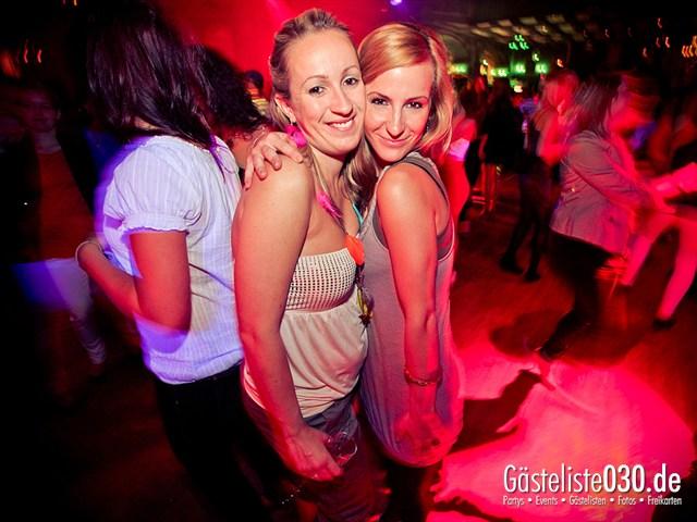 https://www.gaesteliste030.de/Partyfoto #20 Adagio Berlin vom 01.06.2012