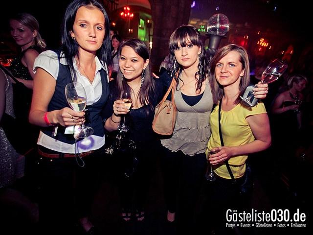 https://www.gaesteliste030.de/Partyfoto #37 Adagio Berlin vom 01.06.2012