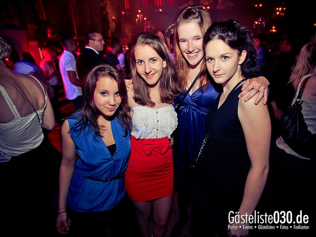 https://www.gaesteliste030.de/Partyfoto #43 Adagio Berlin vom 01.06.2012