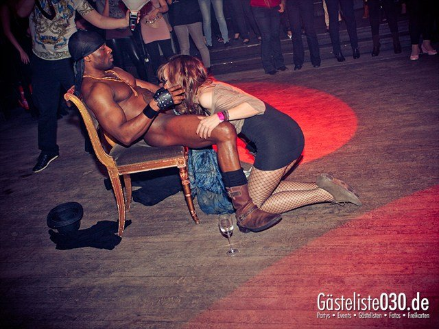 https://www.gaesteliste030.de/Partyfoto #52 Adagio Berlin vom 01.06.2012