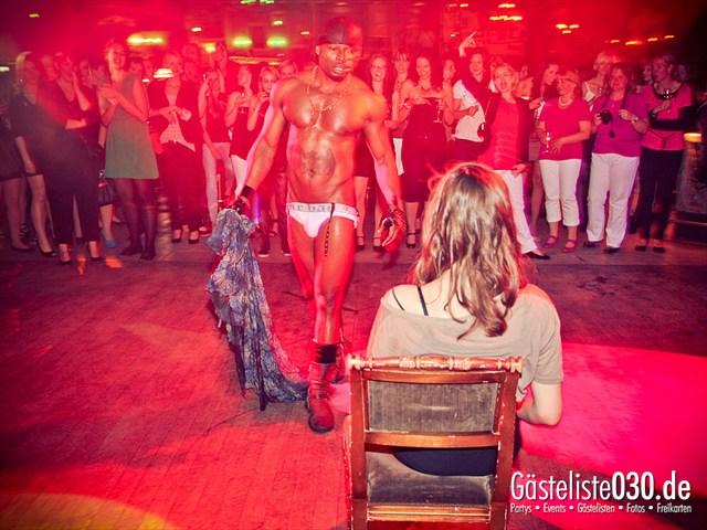 https://www.gaesteliste030.de/Partyfoto #33 Adagio Berlin vom 01.06.2012
