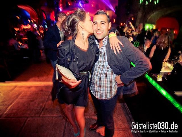https://www.gaesteliste030.de/Partyfoto #55 Adagio Berlin vom 01.06.2012